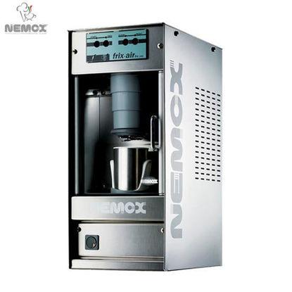 Picture of Nemox Frix Air Ice Cream machine