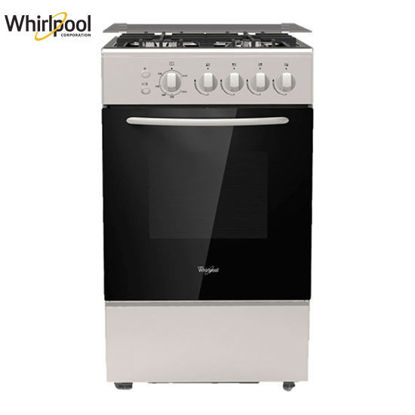 Picture of Whirlpool AGG 540 IX 50cm Cooking Range