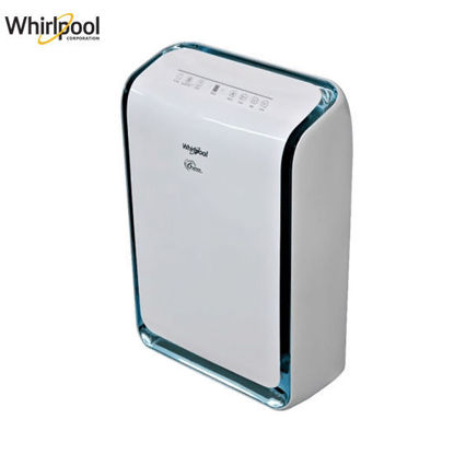Picture of Whirlpool  Air Purifier 6th Sense Power Shield Filtration System AP-636 W