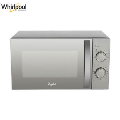 Picture of Whirlpool MWX201 MS 20Liter Microwave Oven