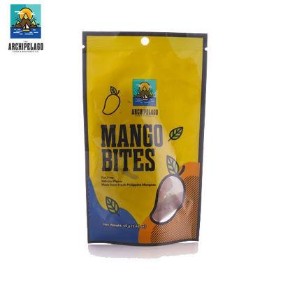 Picture of The Archipelago Mango Bites 40g