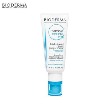 Picture of Bioderma Hydrabio Perfecteur Spf30 40Ml