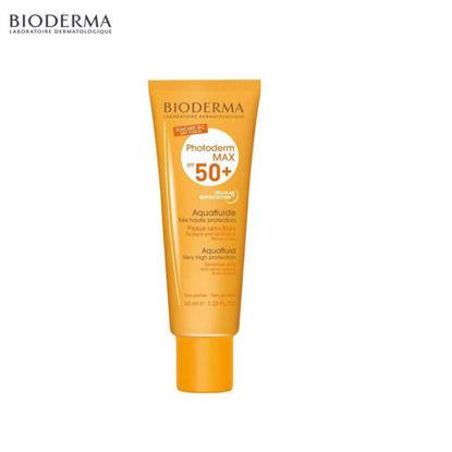 Picture of Bioderma Photoderm Aqua Fluide Spf 50+ Neutre 40Ml