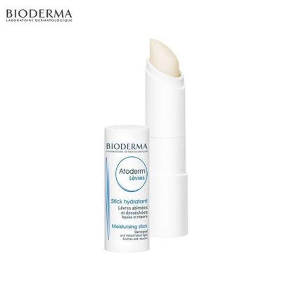 Picture of Bioderma Atoderm Lip Stick 4G