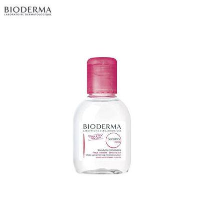 Picture of Bioderma Sensibio H20 100Ml