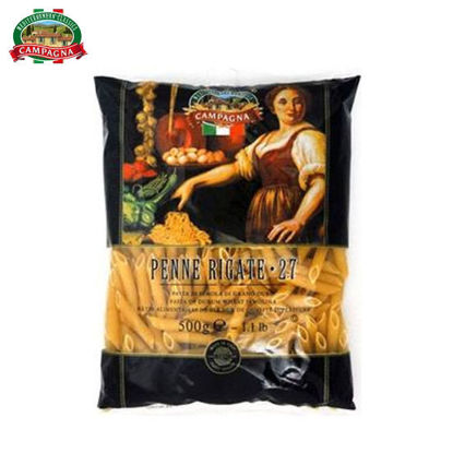 Picture of Campagna Penne Rigate 500g