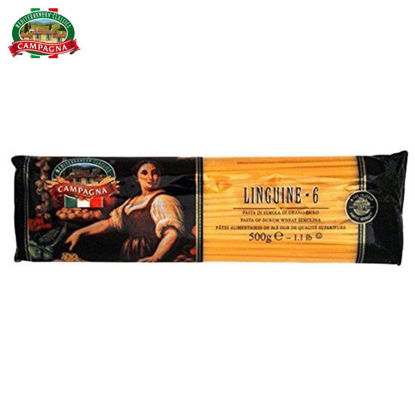 Picture of Campagna Linguine 500g