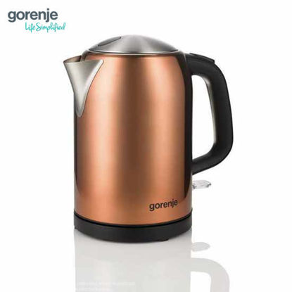 Picture of Gorenje Electric Kettle Karim Rashid Collection K17INF