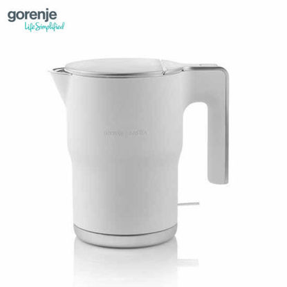 Picture of Gorenje Electric Kettle K15ORAW