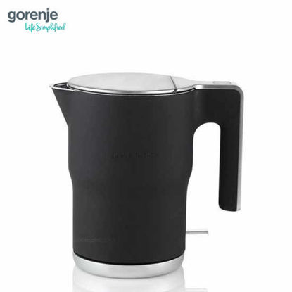 Picture of Gorenje Electric Kettle K15ORAB