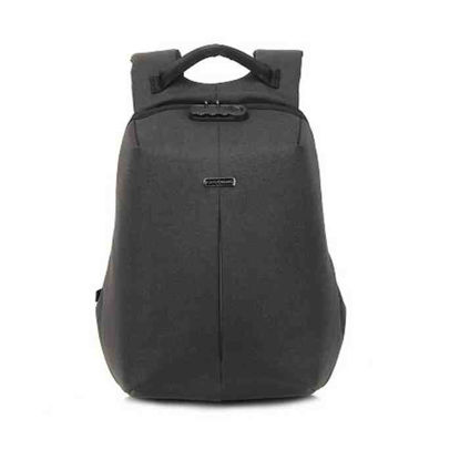 Picture of Promate Defender Laptop Backpack