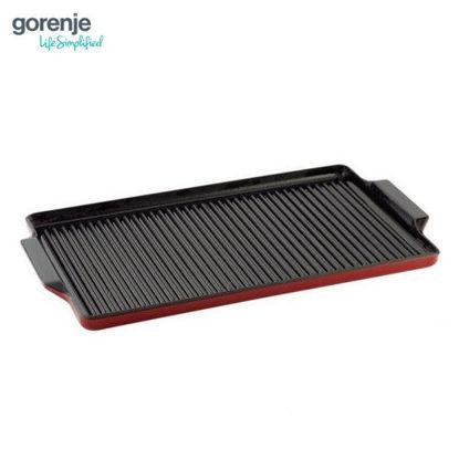 Picture of Gorenje Cast Iron Grill Plate (GPCI240R)