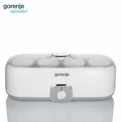 Picture of Gorenje Yogurt Maker JM20W