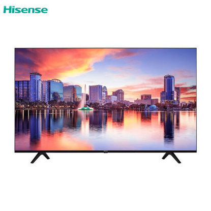 "Picture of HISENSE 65A6505 65"" 4K ULED Smart TV with FREE HS205 2.0Ch Soundbar"