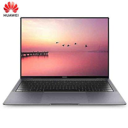 Picture of Huawei  Matebook X Pro I7 Gray (53010VXA)