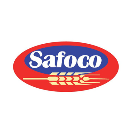 Picture for manufacturer Safoco