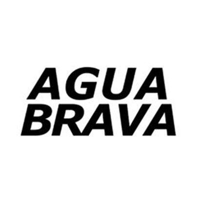 Picture for manufacturer Agua Brava