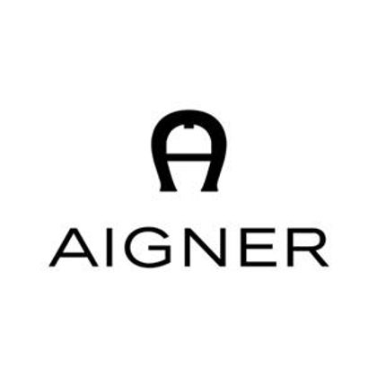 Picture for manufacturer Aigner