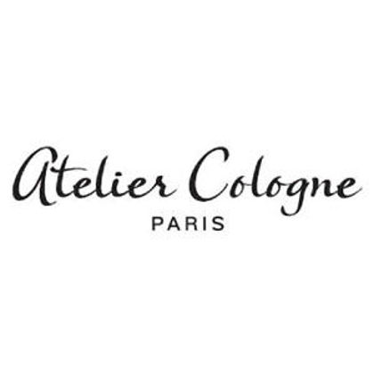 Picture for manufacturer Atelier Cologne