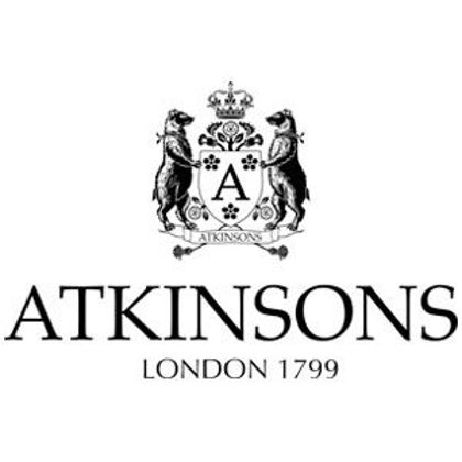 Picture for manufacturer Atkinsons