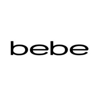 Picture for manufacturer Bebe