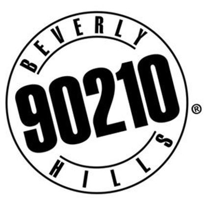 Picture for manufacturer Beverly Hills 90210