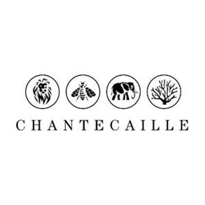 Picture for manufacturer Chantecaille