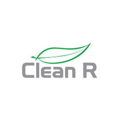 Picture for manufacturer Clean-r