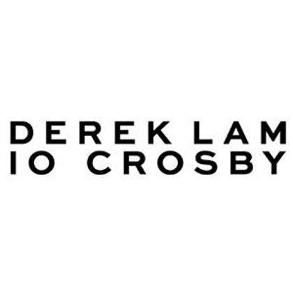 Picture for manufacturer Derek Lam IO Crosby