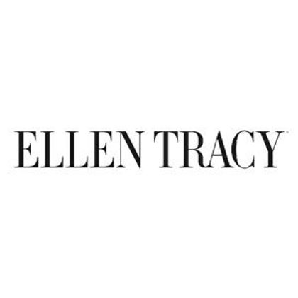 Picture for manufacturer Ellen Tracy