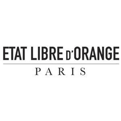 Picture for manufacturer Etat Libre D Orange