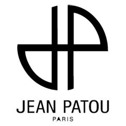 Picture for manufacturer Jean Patou