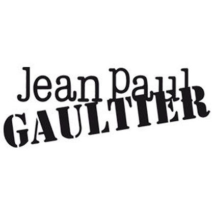 Picture for manufacturer Jean Paul