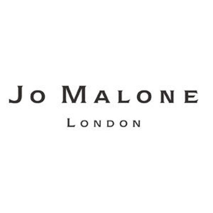 Picture for manufacturer Jo Malone