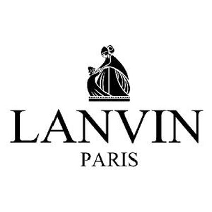 Picture for manufacturer Lanvin