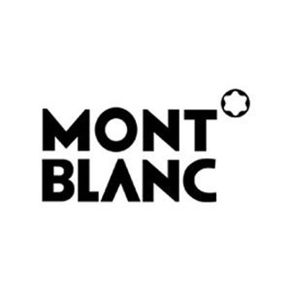 Picture for manufacturer Montblanc