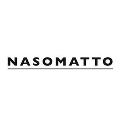 Picture for manufacturer Nasomatto