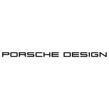 Picture for manufacturer Porsche Design