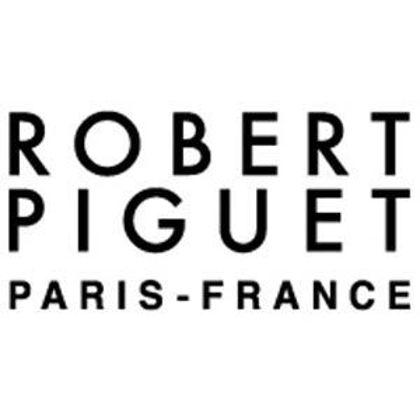 Picture for manufacturer Robert Piguet
