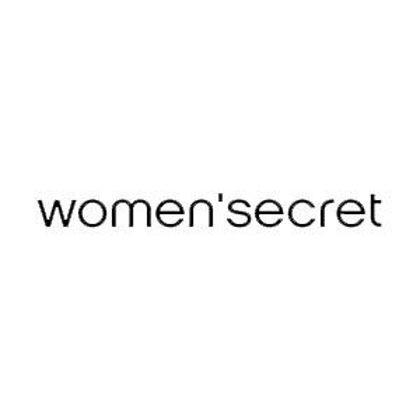 Picture for manufacturer Women Secret
