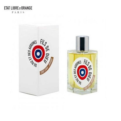 Picture of Etat Libre D Orange Fils De Dieu Edp 100Ml