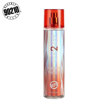 Picture of Beverly Hills 90210 Very sexy Body Mist 236ml