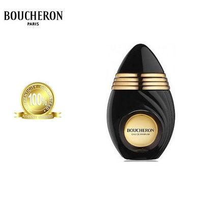 Picture of Boucheron Pour Femme EDP 100ml