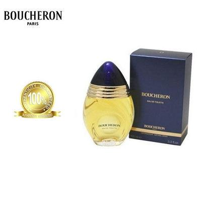 Picture of Boucheron Pour Femme EDT 100ml
