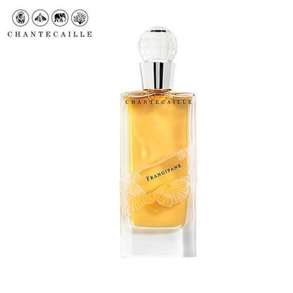 Picture of Chantecaille Frangipane EDP 75ml