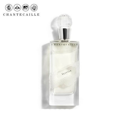 Picture of Chantecaille Vetyver EDP 75ml