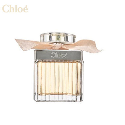 Picture of Chloe Fleur EDP 75ml