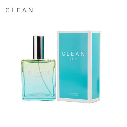 Picture of Clean Rain EDP 100ml