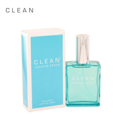 Picture of Clean Shower Fresh EDP 60ml