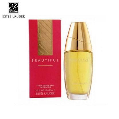 Picture of Estee Lauder Beautiful Eau de Parfum for Women 75ml
